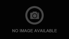 Обзор детектива «Убить гонца» (2015)
