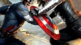 Интригующий «Первый мститель: Другая война»