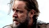 Давно ожидаемая экранизация библейской легенды «Ной»