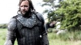 Обзор картины «Игра престолов» (5 сезон)