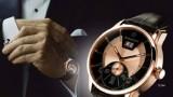 Магазин Касио и остальные бренды часов для вашего интерьера. Грамотный выбор