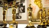 От Рф на премию Оскар выдвинута кинолента