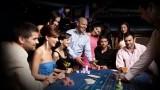Киноленты, посвященные казино и азартным играм