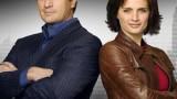 Самый ожидаемый сериал 2012