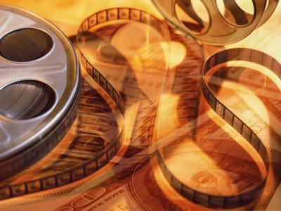 Киноленты о мировом экономическом упадке