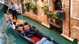 Дешевые путевки в Италию в Венецию