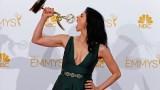 Объявлены фавориты 67-ой каждогодней телевизионной премии Эмми