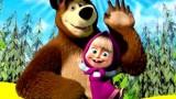 Как создавались Маша и Медведь?