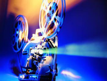 Новые киноленты Две тыщи шестнадцать года