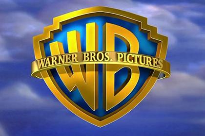 Warner создаст новейшую киносеть