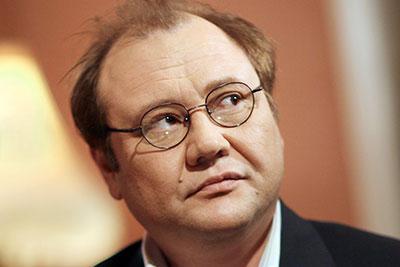 Погиб Юрий Степанов