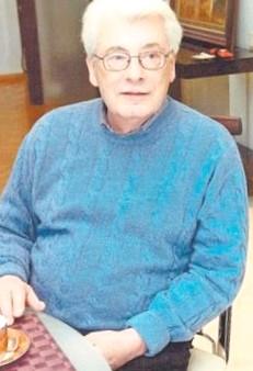 Алан Чумак, биография, новости, фото - узнай вce!