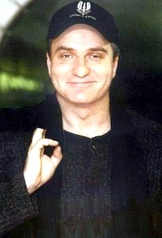 Александр Балуев, биография, новости, фото — узнай вce!
