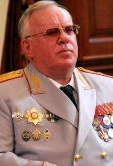 Александр Бердников, биография, новости, фото - узнай вce!