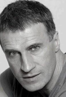 Александр Дедюшко, биография, новости, фото - узнай вce!
