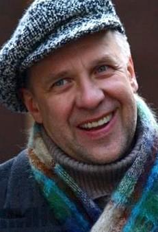 Александр Феклистов, биография, новости, фото - узнай вce!