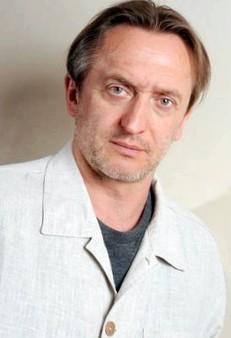 Александр Яцко, биография, новости, фото - узнай вce!