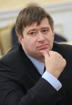 Александр Коновалов, биография, новости, фото - узнай вce!