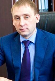 Александр Козлов, биография, новости, фото — узнай вce!