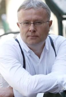 Александр Лебедев, биография, новости, фото - узнай вce!