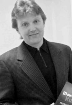 Александр Литвиненко, биография, новости, фото — узнай вce!