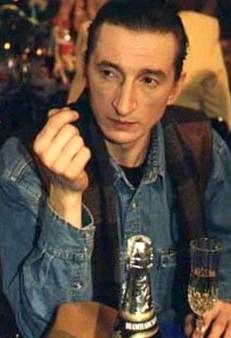 Александр Лыков, биография, новости, фото — узнай вce!