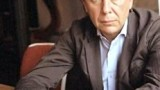 Александр Мамут, биография, новости, фото — узнай вce!