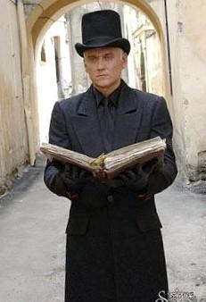 Александр Маршал, биография, новости, фото - узнай вce!