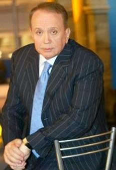 Александр Масляков, биография, новости, фото - узнай вce!