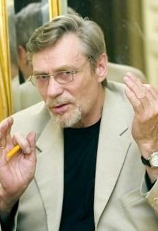 Александр Михайлов, биография, новости, фото - узнай вce!