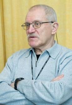 Александр Митта, биография, новости, фото - узнай вce!