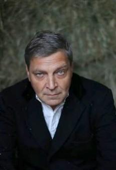 Александр Невзоров, биография, новости, фото - узнай вce!