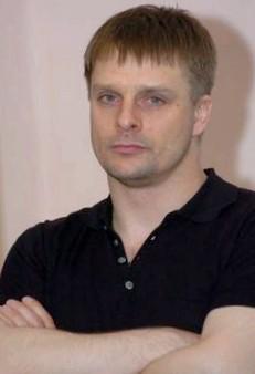 Александр Носик, биография, новости, фото - узнай вce!