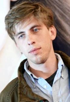 Александр Паль, биография, новости, фото - узнай вce!