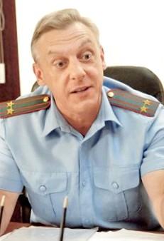 Александр Половцев, биография, новости, фото - узнай вce!