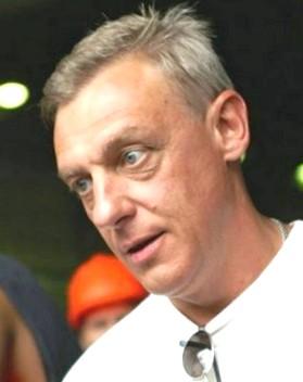 Александр Половцев