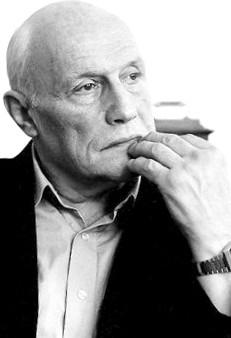 Александр Пороховщиков, биография, новости, фото - узнай вce!