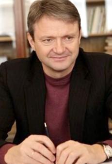 Александр Ткачев, биография, новости, фото - узнай вce!