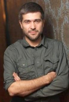 Александр Васильев, биография, новости, фото - узнай вce!