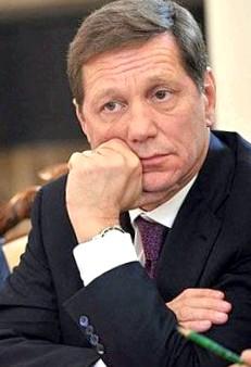 Александр Жуков, биография, новости, фото - узнай вce!