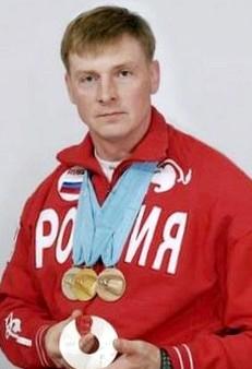 Александр Зубков, биография, новости, фото - узнай вce!