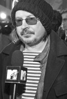 Алексей Балабанов, биография, новости, фото - узнай вce!