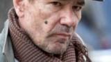 Алексей Горбунов, биография, новости, фото — узнай вce!