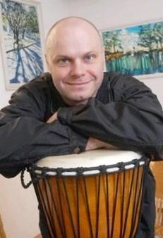 Алексей Кортнев, биография, новости, фото — узнай вce!