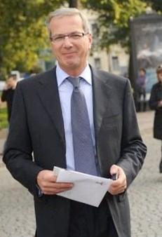 Алексей Лысенков, биография, новости, фото - узнай вce!
