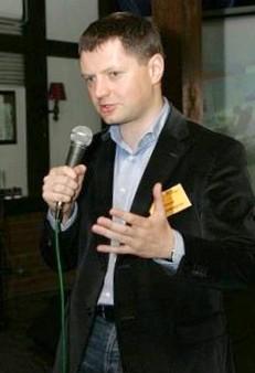 Алексей Пивоваров, биография, новости, фото - узнай вce!