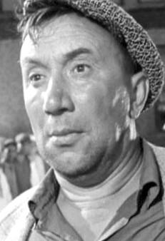 Алексей Смирнов, биография, новости, фото - узнай вce!