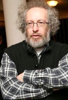 Алексей Венедиктов, биография, новости, фото — узнай вce!