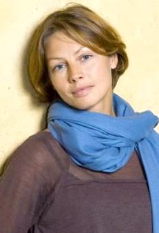 Алена Бабенко, биография, новости, фото - узнай вce!
