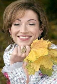 Алена Хмельницкая, биография, новости, фото — узнай вce!